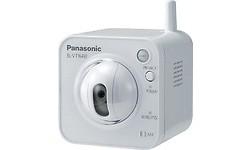 Panasonic BL-VT164WE