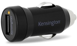 Kensington Power Bolt 1.0 Amp Micro Car Charger