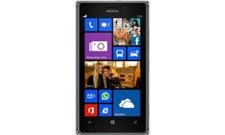 Nokia Lumia 925 Black