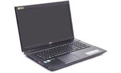 Acer Aspire V3-772G-747a8G50Makk