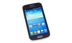 Samsung Galaxy Ace 3 Black
