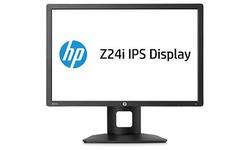 HP Z24i