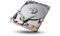 Seagate Laptop Ultrathin HDD 320GB