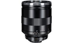 Carl Zeiss 135mm f/2 ZF Apo-Sonnar T* (Nikon)