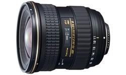 Tokina AT-X 11-16mm f/2.8 AF DX II (Nikon)