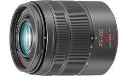 Panasonic Lumix G Vario 45-150mm f/4.0-5.6