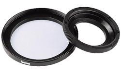 Hama Filter Adapter Ring 58-67mm