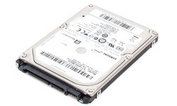 Seagate Momentus Spinpoint M8 1TB