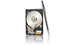 Seagate Video 2.5 HDD 500GB