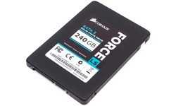 Corsair Force LS 240GB