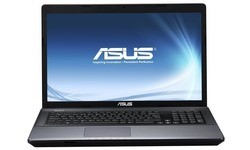 Asus K95VB-YZ025H