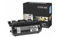 Lexmark 64054HE