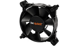 Be quiet! Silent Wings 2 PWM 92mm
