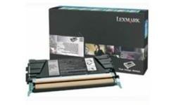Lexmark C524H3KG