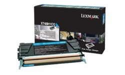 Lexmark X748H3CG