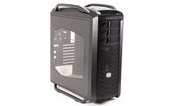 Cooler Master Cosmos SE Window