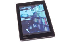 Kobo Arc 7HD 16GB