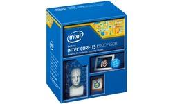 Intel Core i5 3340 Boxed