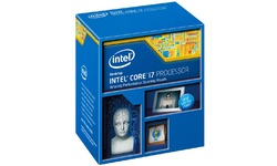 Intel Core i7 4771 Boxed
