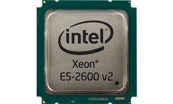 Intel Xeon E5-2650L v2