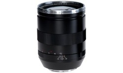 Carl Zeiss Apo-Sonnar T* 135mm f/2.0 ZE (Canon)