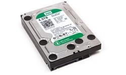 Western Digital Green 4TB