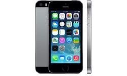 Apple iPhone 5s 32GB Black