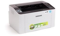 Samsung Xpress M2022W