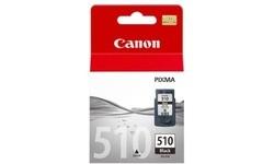 Canon PG-510 Black