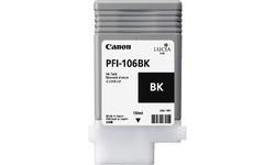 Canon PFI-106 Black