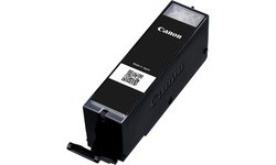 Canon PGI-555XXL Black