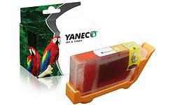 Yanec YIN004