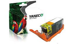 Yanec YIN009