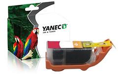 Yanec YIN016
