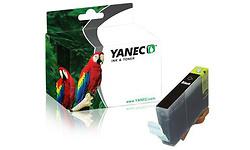 Yanec YIN103
