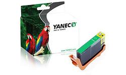 Yanec YIN109