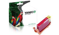 Yanec YIN110