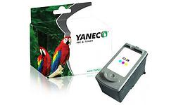 Yanec YIN271