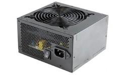 Antec VP400PC 400W