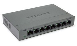 Netgear GS308 8-port