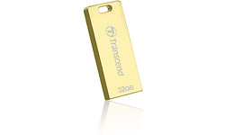 Transcend JetFlash T3G 32GB