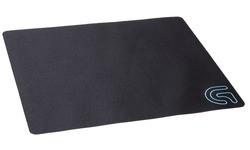 Logitech G240 Cloth Gaming