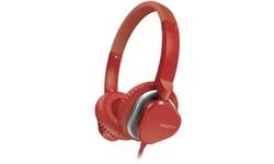 Creative Hitz MA2400 Red