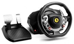 Thrustmaster TX Racing Wheel, Ferrari 458 Italia Edition