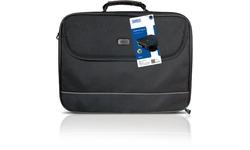 "Sweex SA009 Notebook Bag 18"""