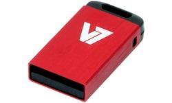 Videoseven Nano 32GB Red