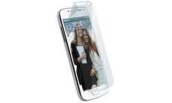 Samsung Screen Protector Transparent (Galaxy S4 Mini)