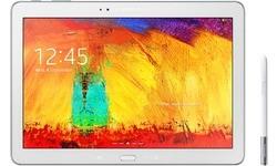 Samsung Galaxy Note 10.1 16GB 4G White (2014)