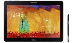 Samsung Galaxy Note 10.1 32GB 4G Black (2014)