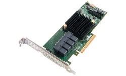 Adaptec 7805 SGL